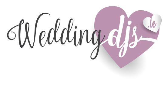 WeddingDJs.ie